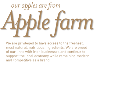 Apple Farm Images