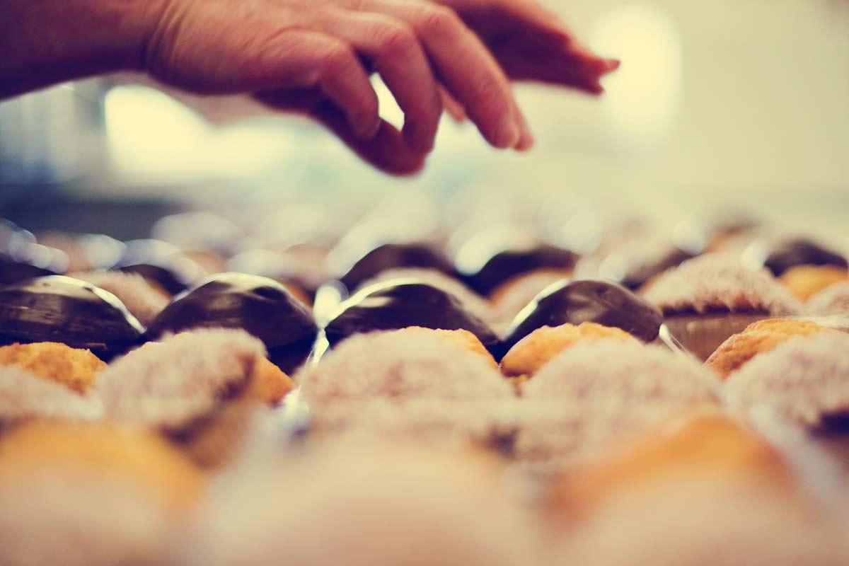 Munster bakery wholesale